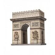 Umbum 347 - Puzzle 3D - Arc de Triomphe