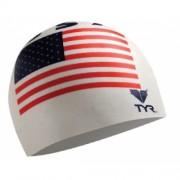 Casca Inot TYR USA