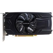 Sapphire Radeon RX 460 4 GB GDDR5 128bit PCI-E HDMI/DVI-D/DP OC (UEFI)