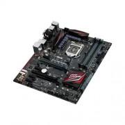 MB ASUS H170 PRO GAMING, Socket LGA 1151, Intel H170, 4xDDR4, VGA, ATX