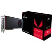 8GB HBM2 Radeon RX VEGA Air Black