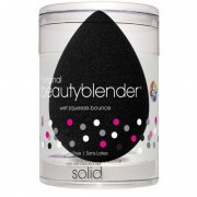 Beautyblender Pro Black Mini Solid Cleanser