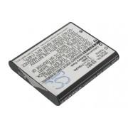 Sony NP-BK1 770mAh 2.85Wh Li-Ion 3.7V (Cameron Sino)