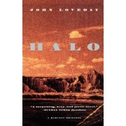 Halo by John Loveday