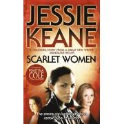 Scarlet Women by Jessie Keane