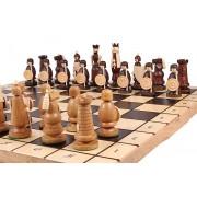 Set de șah REGAL