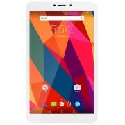 Tableta nJoy Kali 8 4G 8 inch White
