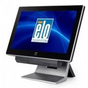 "Elo Touch Solution - 19C2 1.86GHz N2800 18.5"" 1366 x 768Pixeles Pantalla táctil Gris"