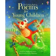 Poems for Young Children