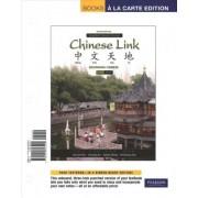 Chinese Link by Professor Sue-Mei Wu