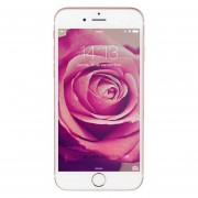 Apple IPhone 6s Plus 16GB - Rosa Dorado