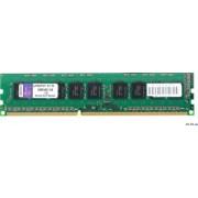Memorie Server Kingston 8GB DDR3 1600MHz ECC CL11