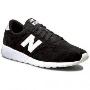 Balance Sneakersy NEW BALANCE - MRL420SN Czarny