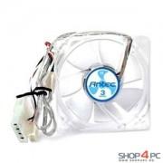 Ventilator 80 mm Antec TriCool