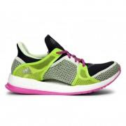 Adidas Pure Boost X Tr