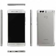 Мобилен телефон Huawei P9 DUAL SIM, 5.2 инча, EVA-L19 6901443113972