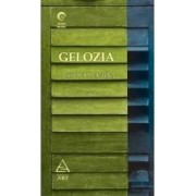 Gelozia - Alain Robbe-Grillet