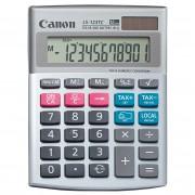 Calculator Canon de birou LS-123TC