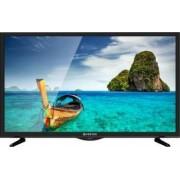 Televizor LED 82cm Vortex LEDV32CD3A HD