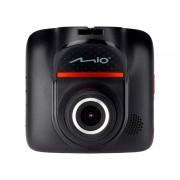 "Camera video auto Mio MiVue 568 Full Hd 2.5"" GPS"