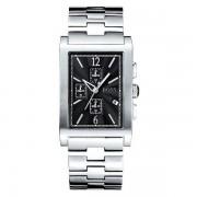 Hugo Boss 1512086 - Mens Chronograph Stainless Steel Bracelet Watch