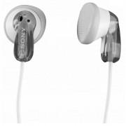 Auriculares Sony MDR-E9LP - Cinzento