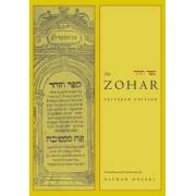 The Zohar: Volume 10 by Nathan Wolski
