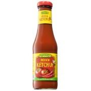 Ketchup de tomate Hot Mexico