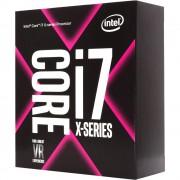 Процесор Intel I7-7800X/3.5GHZ/8.25MB/LGA2066 BX80673I77800X-S-R3L4