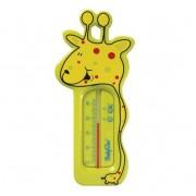 Termometru de baie Girafa - BabyOno