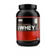 100% Whey Gold Standard Protein - 908 g