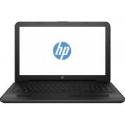 HP 250 G5 Intel N3060 4GB 500GB (W4M65EA)