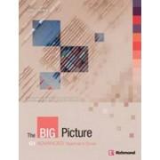 The Big Picture Advanced Teacher's Book by Sheila Dignen