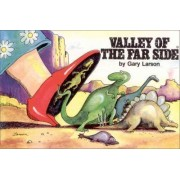 Valley of the Far Side by Gary Larson