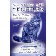 All at Sea with Truffles
