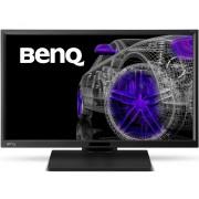 "BENQ 23.8"" BL2420PT IPS LED Professional monitor"