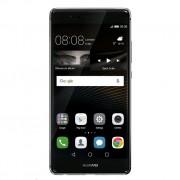 Huawei P9 (32GB, Titanium Grey, Dual Sim, Local Stock)