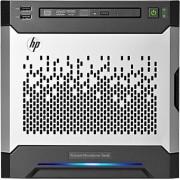 HP 819185-421 Desktop Computer