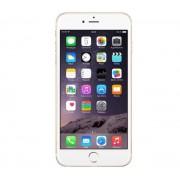 iPhone 6S Plus - 128 Go - 4G - Or