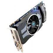 Sapphire HD4890 Vapor-X 2GB GDDR5 PCI-E 2GB