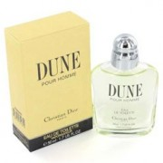 Christian Dior Dune For Men Apă De Toaletă 100 Ml