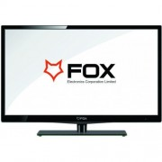 FOX LED TV 29DLE252