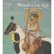 Wonder of the Age by John Guy
