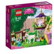 Lego Disney Princess Cea Mai Frumoasa Zi A Lui Rapunzel L41065