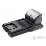 Scanner Plustek SmartOffice PL2550