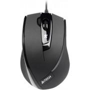 Mouse A4Tech Padless N-600X (Negru)