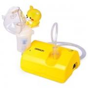 Nebulizator Omron C801 KID pentru copii