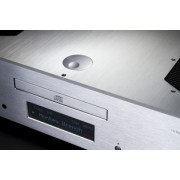 Playere CD - Cambridge Audio - Azur 851C Argintiu