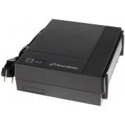 ZASILACZ UPS VFD-800/FR 800 VA