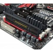 Corsair 16 GB DDR3-RAM - 1866MHz - (CMZ16GX3M2A1866C10) Corsair Vengeance Kit CL10